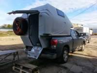 Toyota Tundra (Фото 1)
